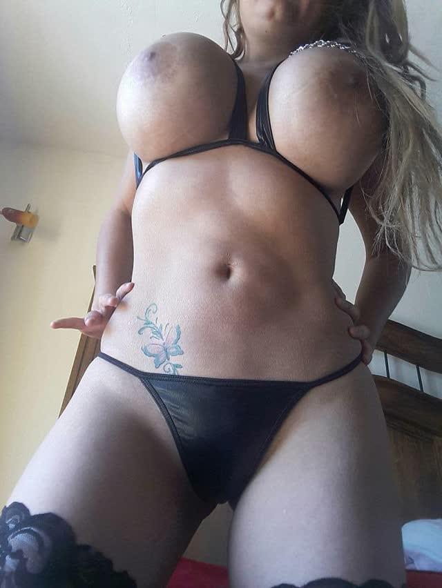 liliane_lili_love_peituda_mexicana_tetona_nudes_40