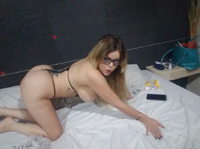 liliane_lili_love_peituda_mexicana_tetona_nudes_45