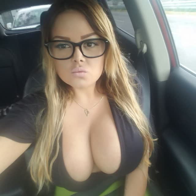 liliane_lili_love_peituda_mexicana_tetona_nudes_46