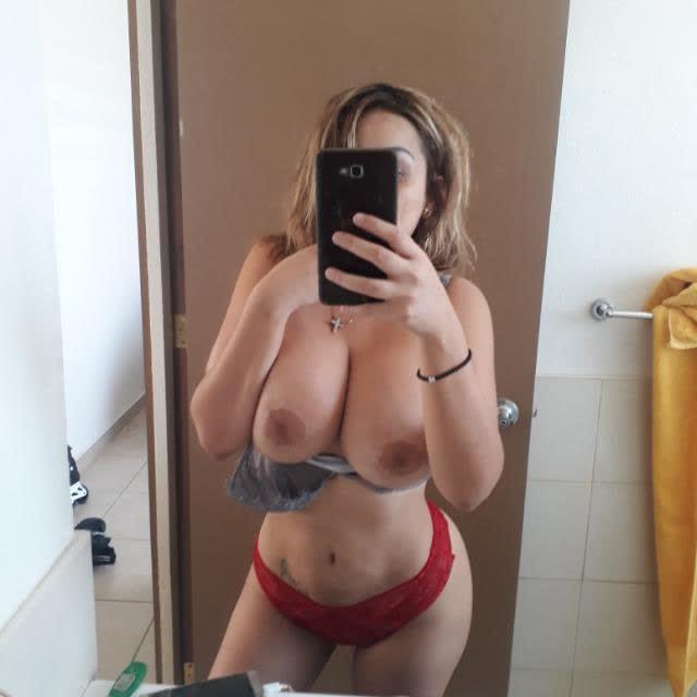 liliane_lili_love_peituda_mexicana_tetona_nudes_51