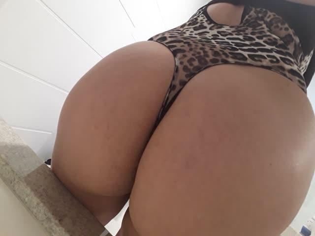 mandou_fotos_pelada_da_esposa_baita_gostosona_2