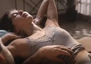 marjorie_estiano_pelada_fazendo_sexo_em_cena_1534531