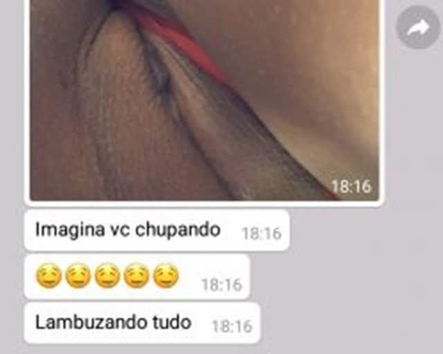 nathalya-fernanda-mandando-nudes-no-whatsapp-pro-amante-11