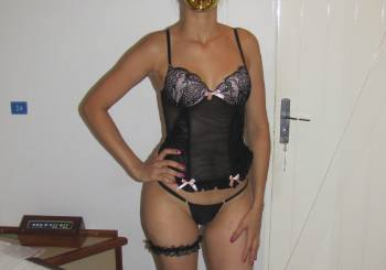 Cintia-Carla-6545316