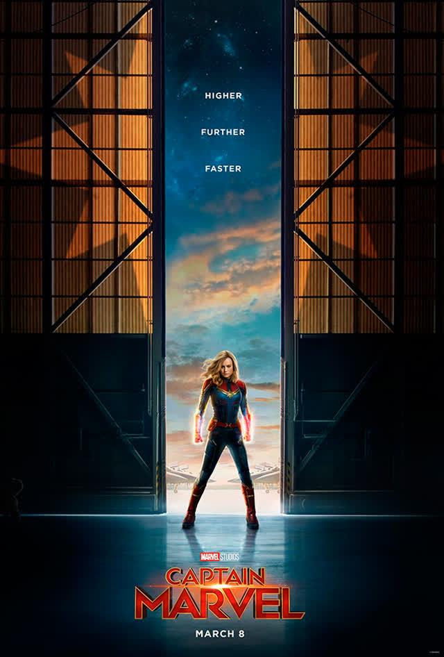 Brie Larson, a Capitã Marvel pelada em fotos vazadas 9