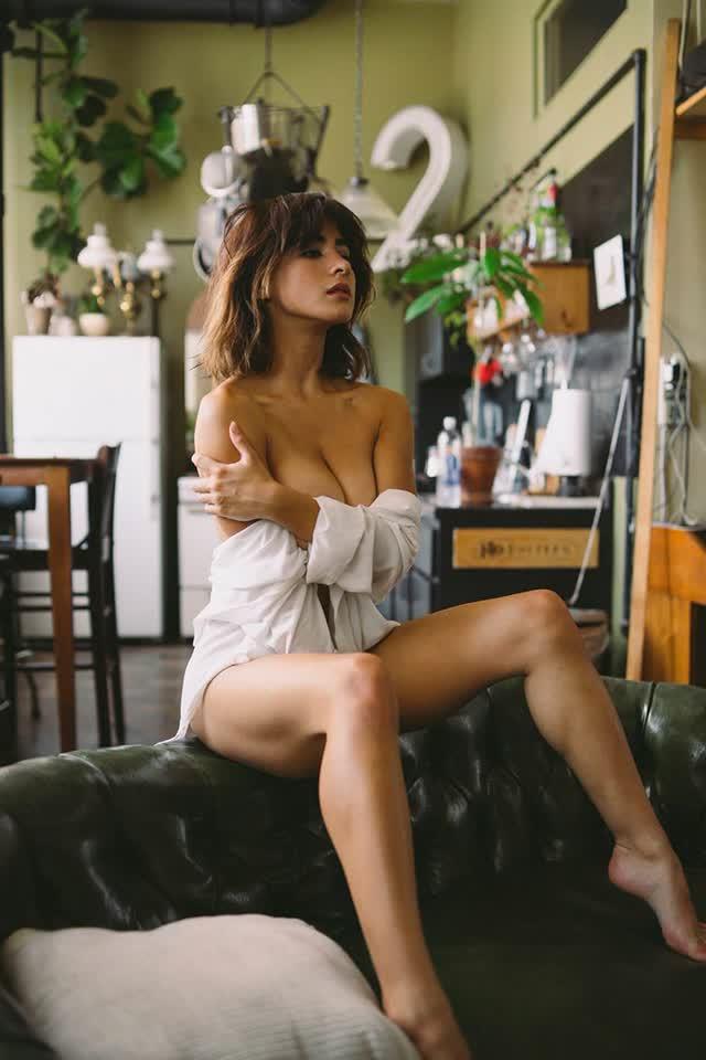 Fotos da novinha gostosa Mia Valentine 2