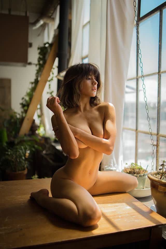 Fotos da novinha gostosa Mia Valentine 3