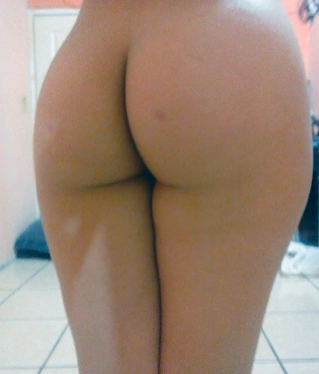 Cuzuda safadinha vazou no whatsapp com nudes peladinha 36