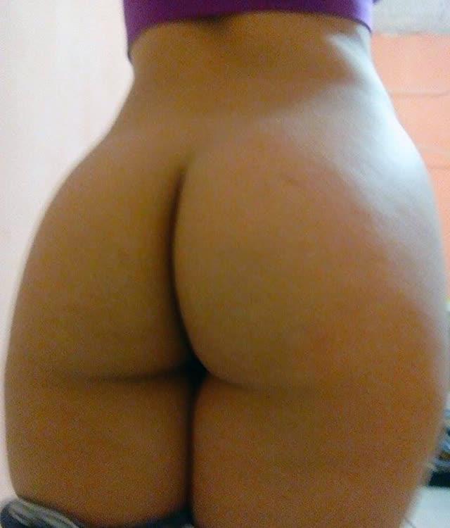 Cuzuda safadinha vazou no whatsapp com nudes peladinha 42