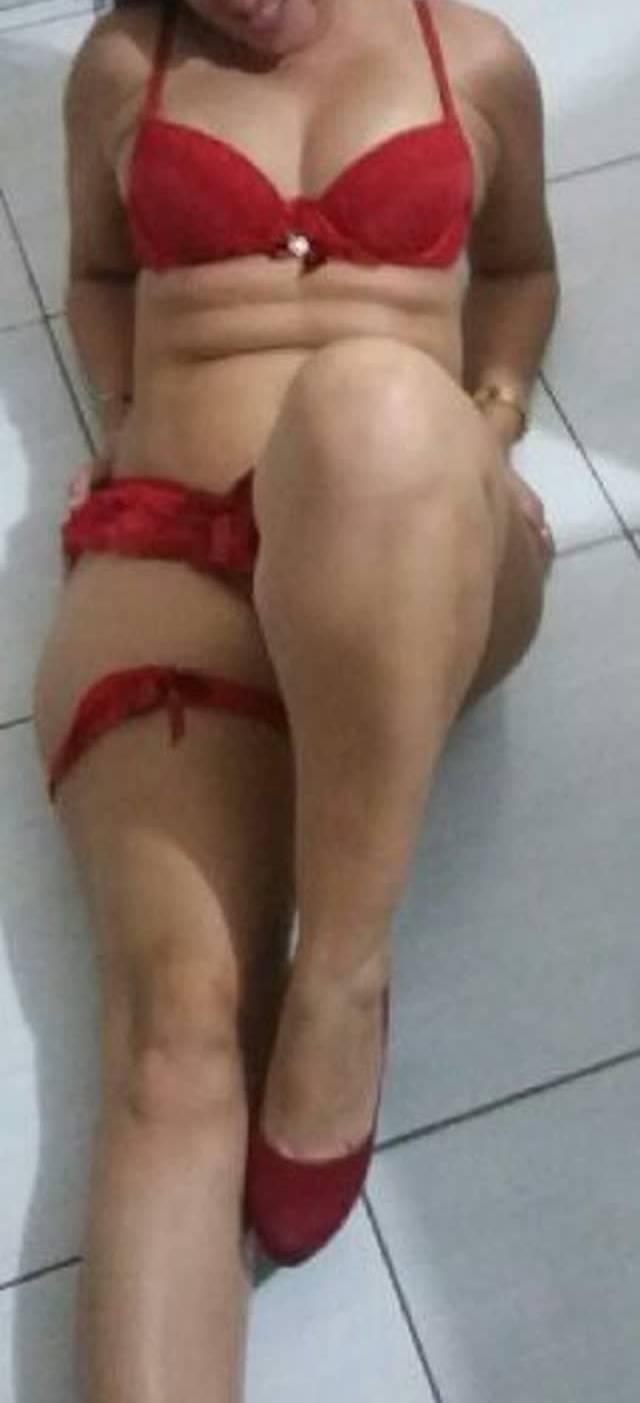 Fotos da mulher Marcela muito gostosa 17