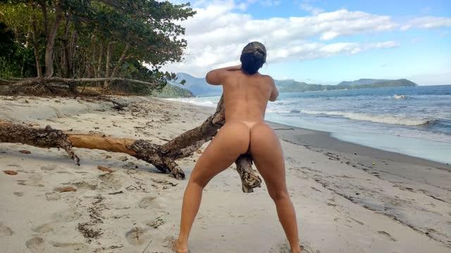 praia-nudes-16