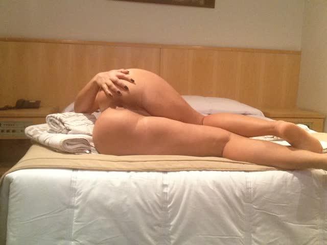 praia-nudes-28