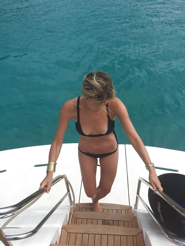 charissa-thompson-3