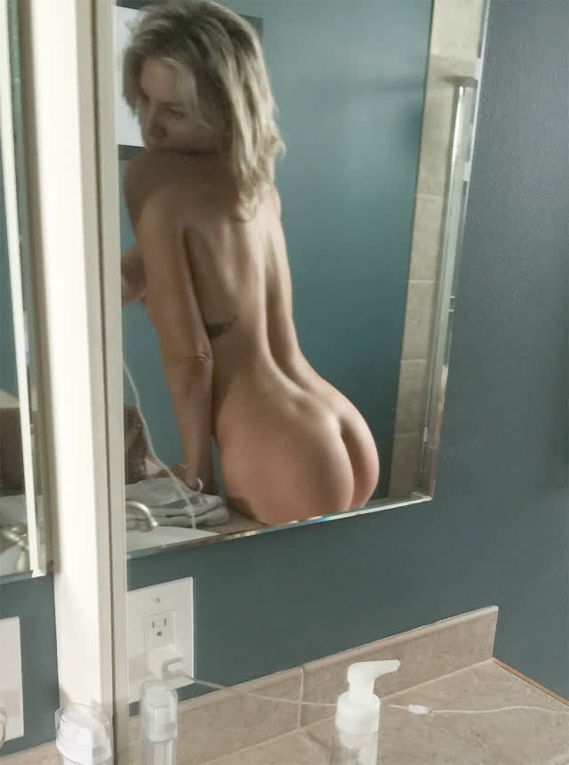 charissa-thompson-nude-22