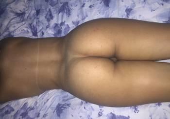 intimas-da-namorada-12518