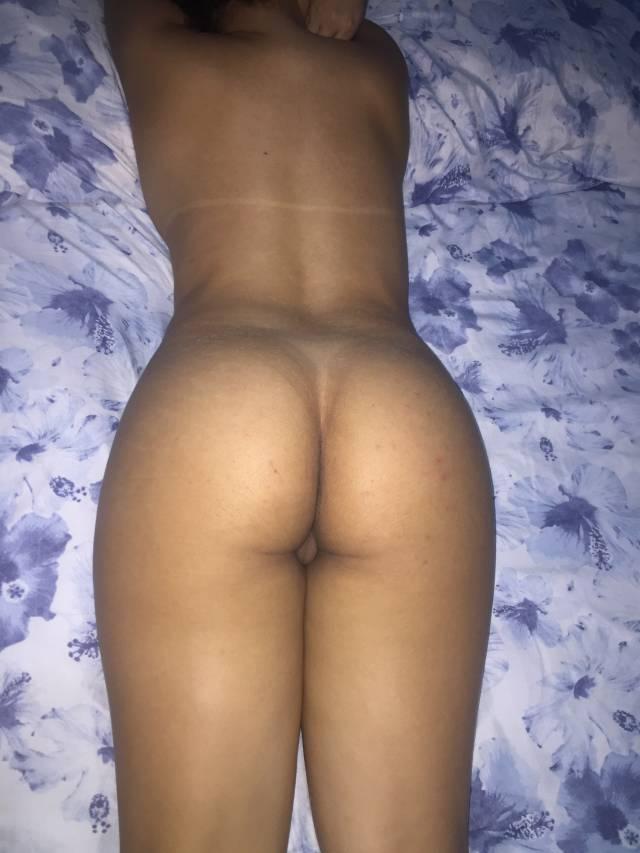 intimas-da-namorada-20