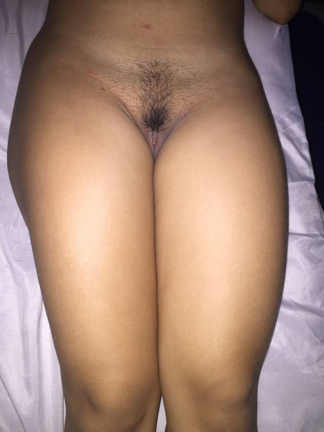 intimas-da-namorada-21