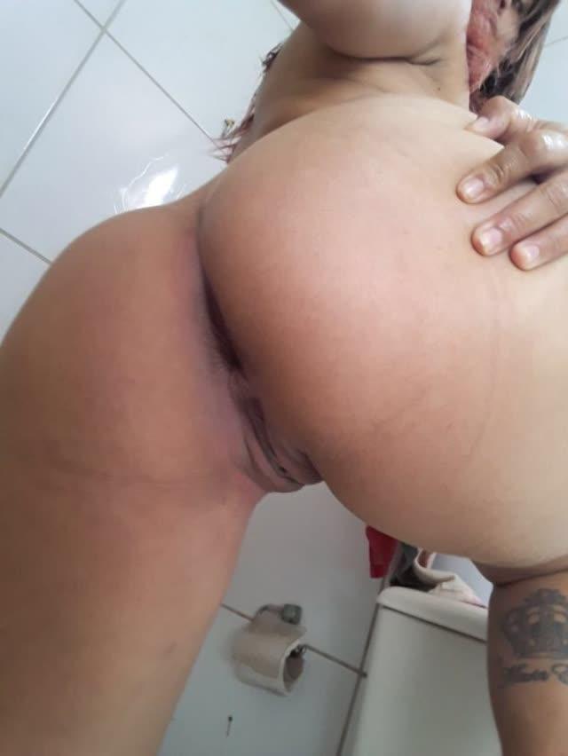 rosa-gostosinha-13