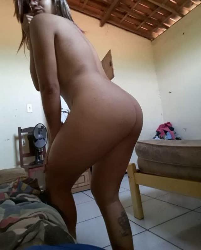 rosa-gostosinha-3