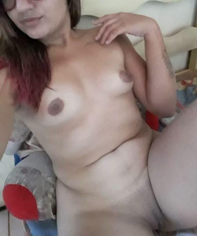 rosa-gostosinha-6
