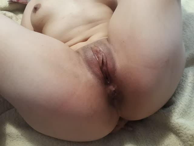 Jennifer-londrina-8
