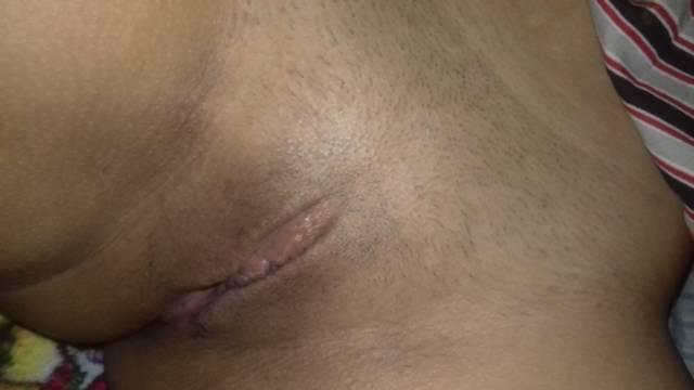 bucetinha-pequena-novinha-8