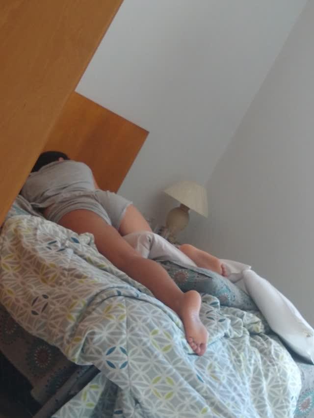 gostosa-casal1109-1