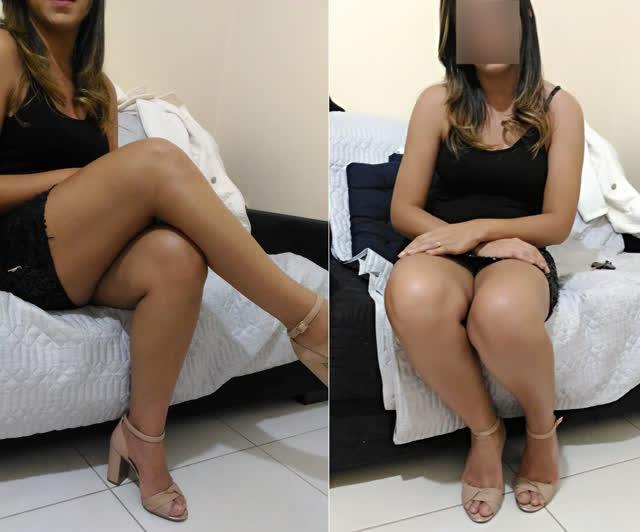 gostosa-casal1109-42