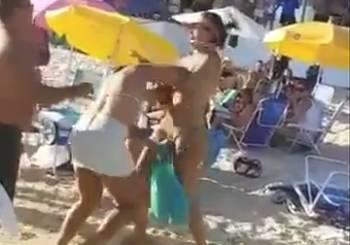 praia-do-morro-125498