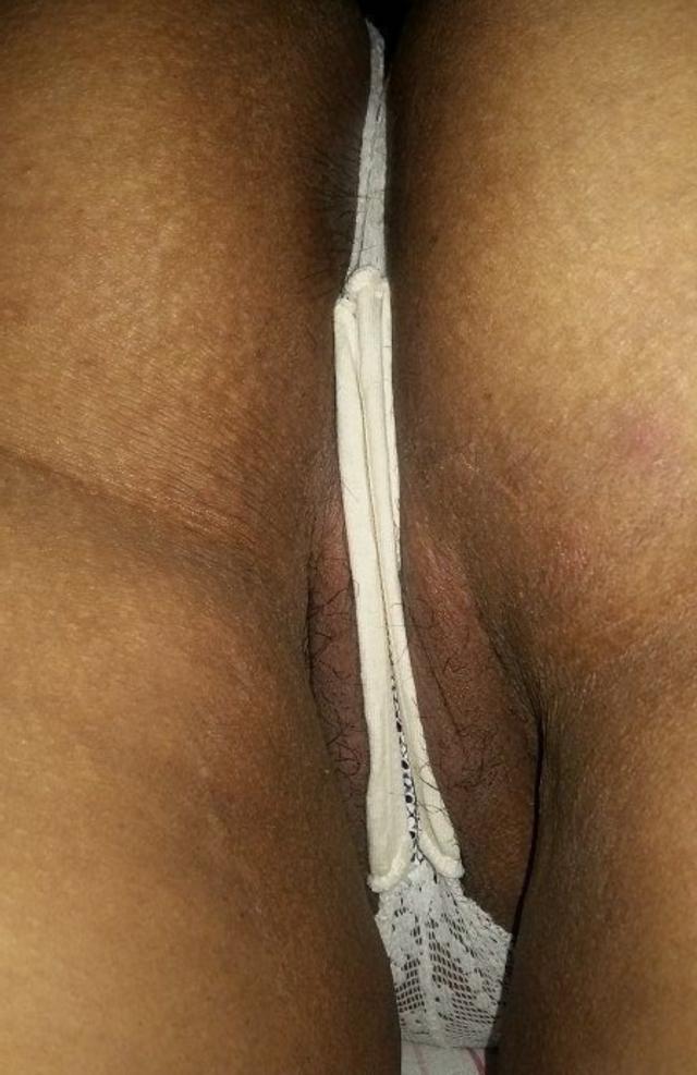 esposa-gordelicia-7