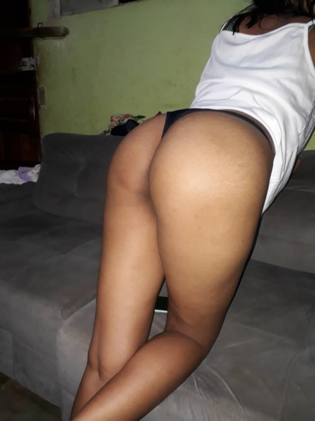 esposa-putinha-2