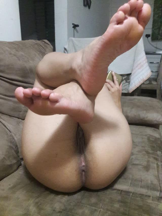 esposa-rabuda-sofa-5