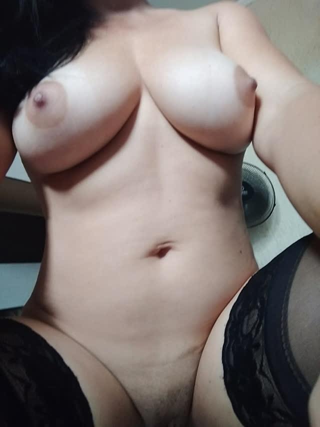 ksal-rsreal-fotos-intimas-esposa-5