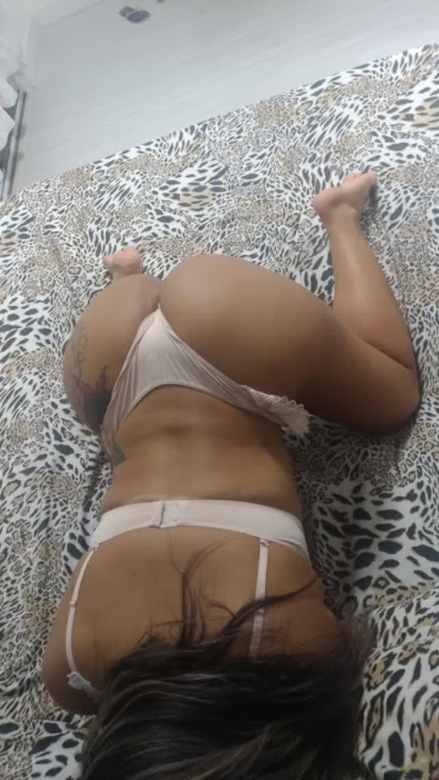 livia-esposa-rabuda-30
