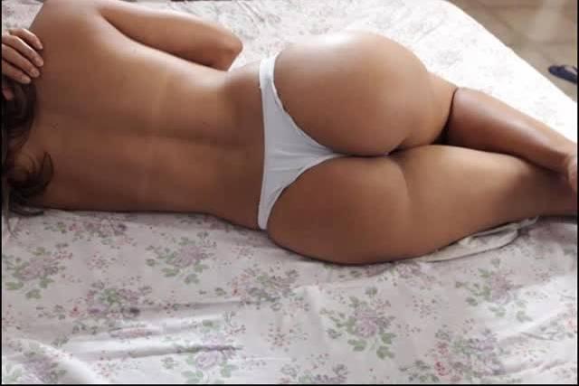 mulher-bunduda-12