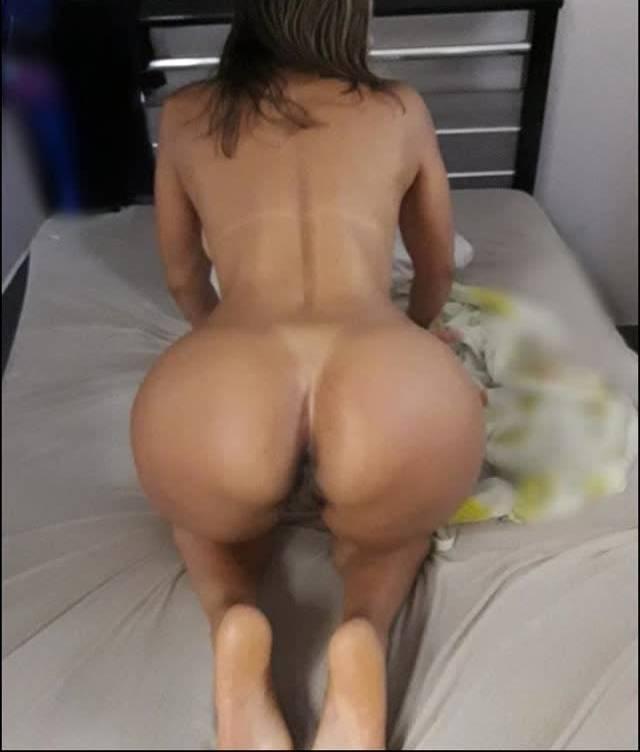 mulher-bunduda-5