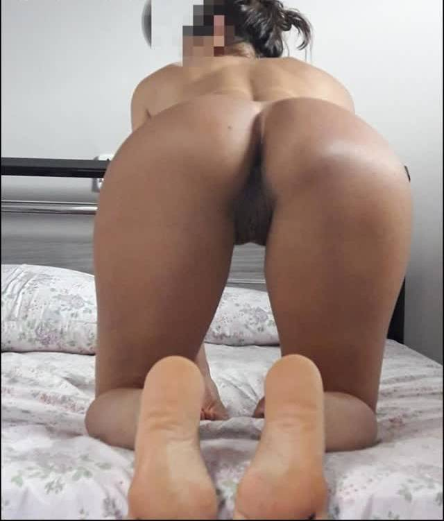 mulher-bunduda-6