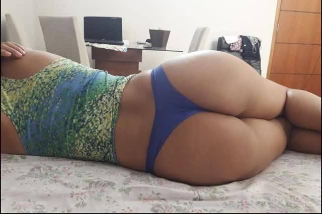mulher-bunduda-7