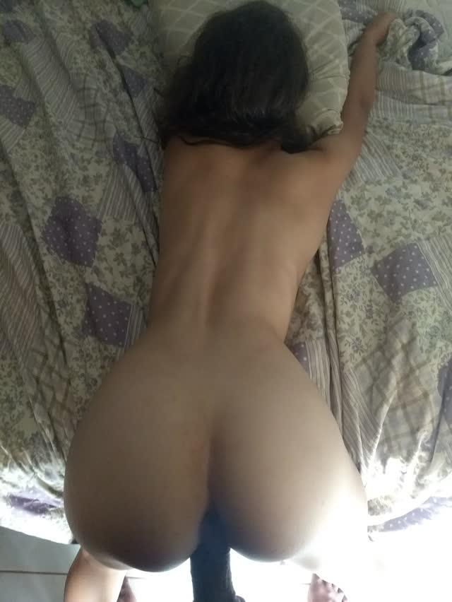 namorada-puta-interior-4