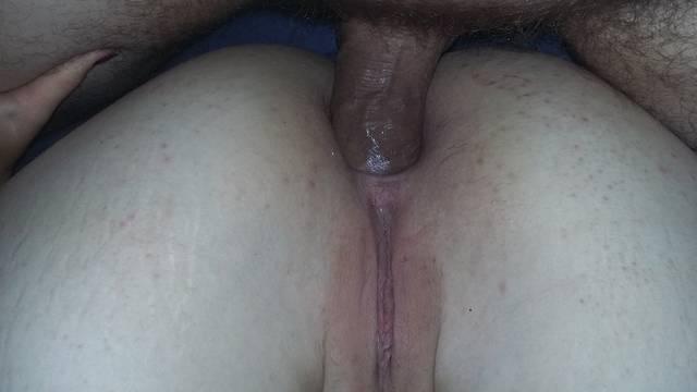 noiva-branquinha-deliciosa-9