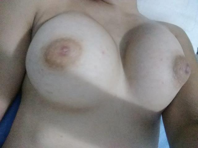 ariany-novinha-18-anos-2