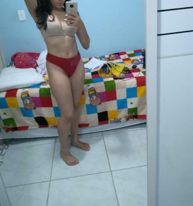 ariany-novinha-18-anos-7