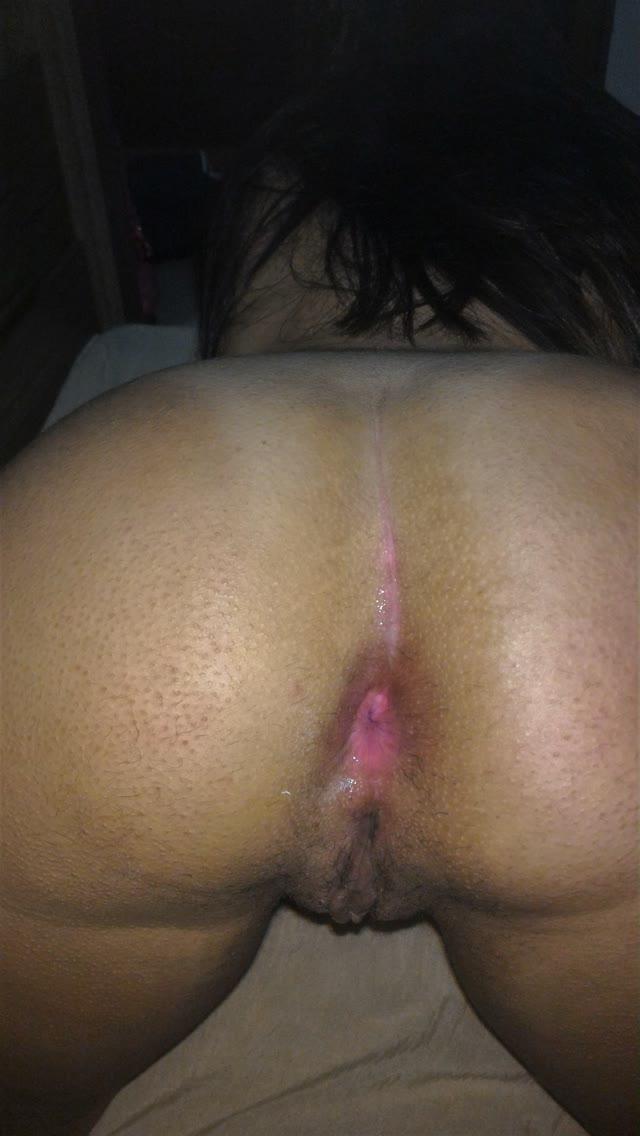 bucetinha-inchada-a-pussysposa-14