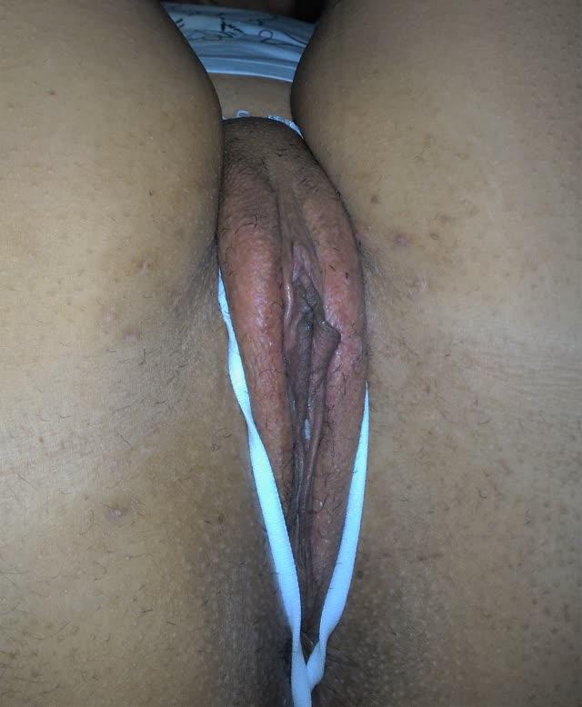 bucetinha-inchada-a-pussysposa-8