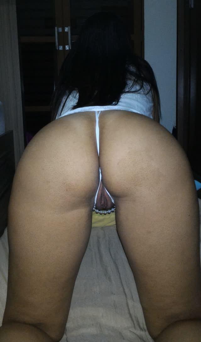 bucetinha-inchada-a-pussysposa-9