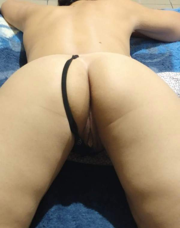 branquinha-de-sao-paulo-muito-gostosona-em-fotos-intimas-10