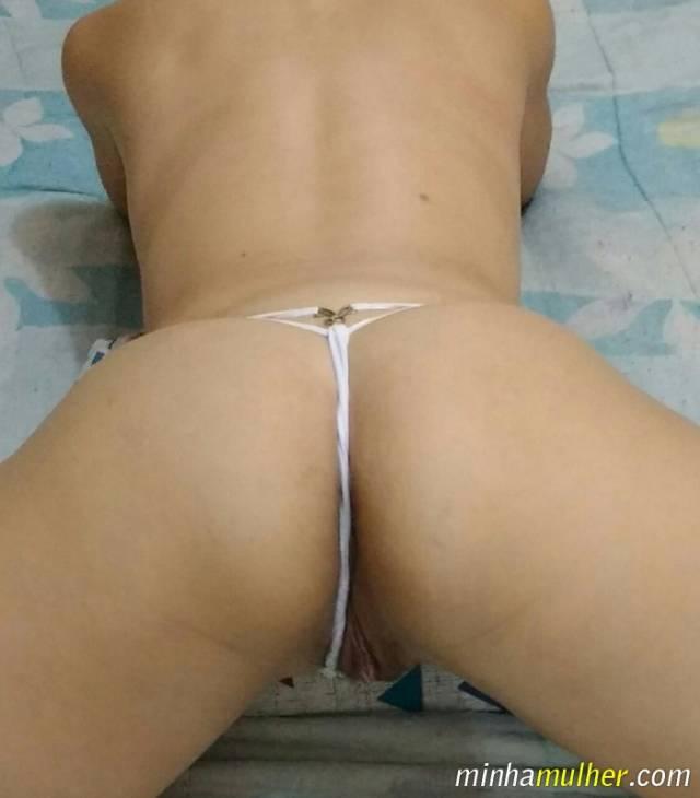 branquinha-de-sao-paulo-muito-gostosona-em-fotos-intimas-18