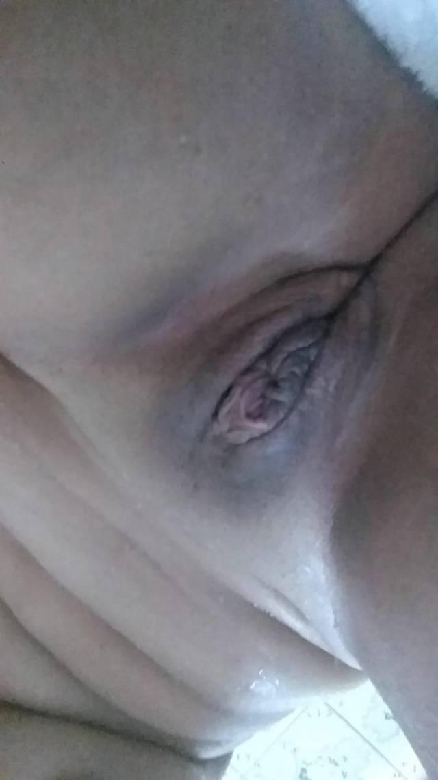 minha-esposa-tesuda-de-recife-pe-7
