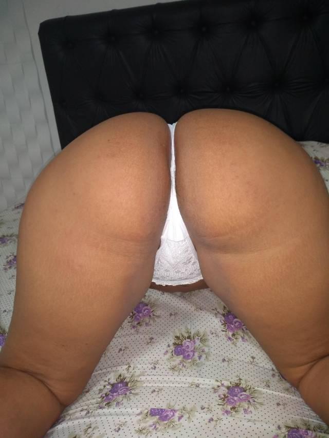 novas-fotos-intimas-da-livia-rabuda-12