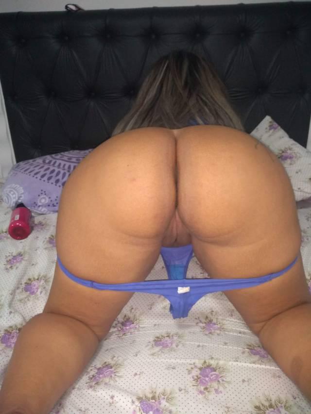 novas-fotos-intimas-da-livia-rabuda-44
